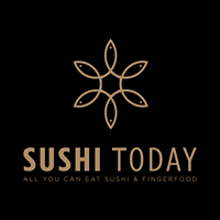Sushi Today Amersfoort