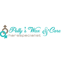 polly's wax & care