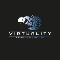 The Virtuality